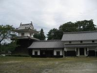 岩村城 003