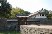 丸亀城 002