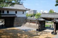 丸亀城 003