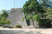 丸亀城 004