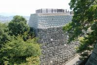 丸亀城 006