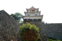 丸亀城 007