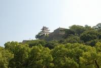 丸亀城 008