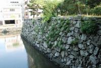 徳島城 003