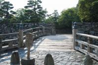 徳島城 006