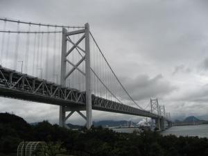 瀬戸大橋 001