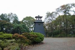 沼田城 004