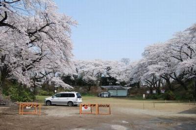0419 太田原城