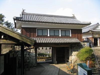 hi.平戸城 002