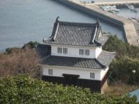 hi.平戸城 006