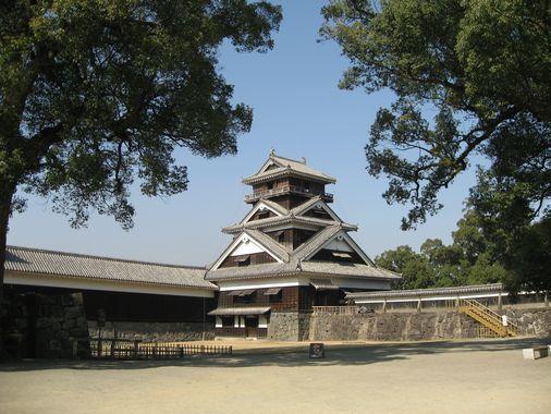 ku.熊本城 20110204 016