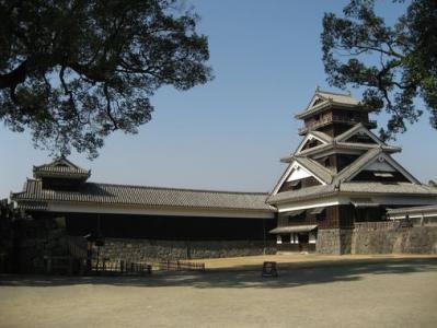ku.熊本城 20110204 017