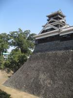 ku.熊本城 20110204 034