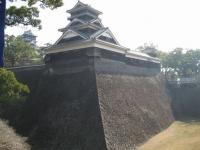 ku.熊本城 20110204 035