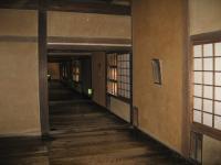 ku.熊本城 20090706 宇土櫓002