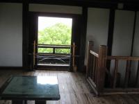 ku.熊本城 20090706 宇土櫓003