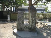 ku.熊本城 20110204 018