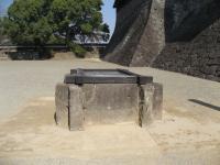 ku.熊本城 20110204 019