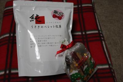 007_convert_20101210010924.jpg