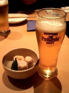 名古屋遠征祝勝会