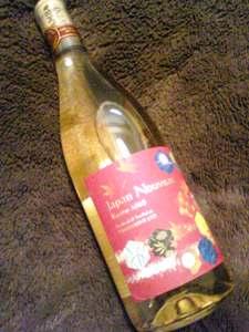 京都ワイン