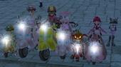 mabinogi_2013_09_26_008.jpg