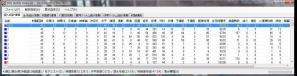 result_20101023233245.jpg