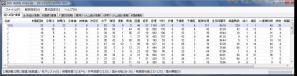 result_20101030040044.jpg