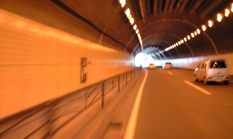 PAP_0282.jpg