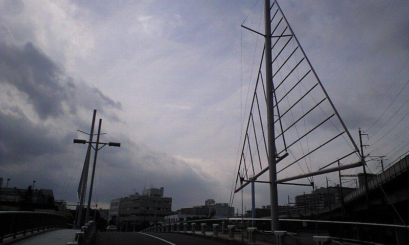 PAP_0346.jpg