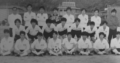 100629 益高サッカー部special