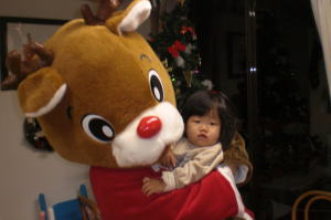淡路島 ペンション クリスマスにおでかけ