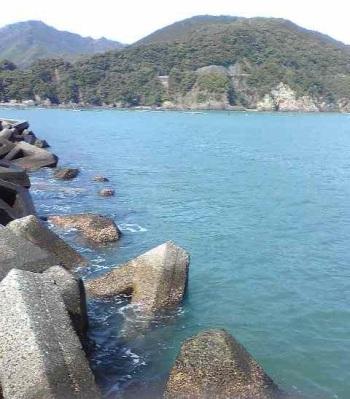 3月5日上ノ加江
