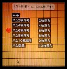 2010-2-28-hamu2.jpg
