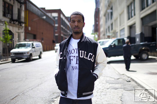 Acapulco-Gold-Spring-2011-Lookbook-06.jpg
