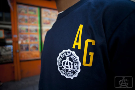 Acapulco-Gold-Spring-2011-Lookbook-08.jpg
