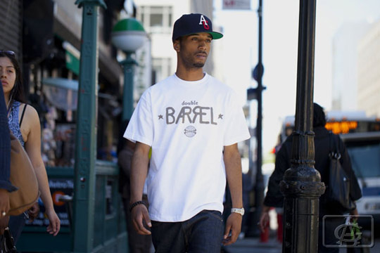Acapulco-Gold-Spring-2011-Lookbook-11.jpg