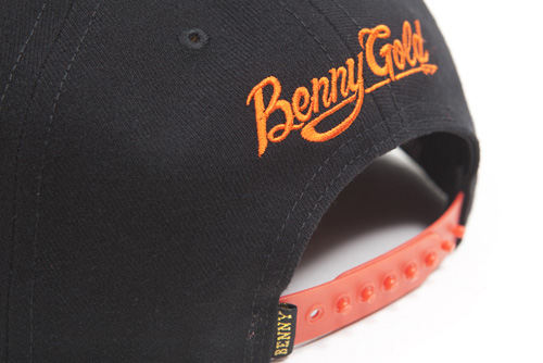 Benny-Gold-Spring-2011-Hats-03.jpg