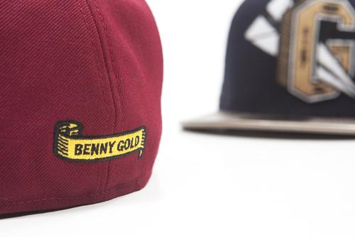 Benny-Gold-Spring-2011-Hats-05.jpg
