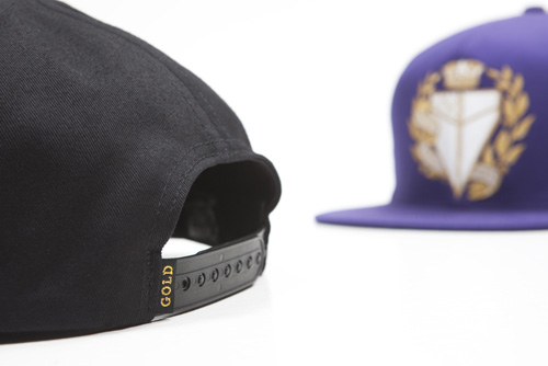 Benny-Gold-Spring-2011-Hats-09.jpg