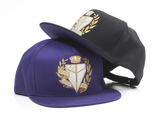 Benny-Gold-Spring-2011-Hats-10.jpg