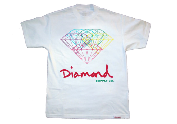 Diamondcontestwinner_20211.jpg