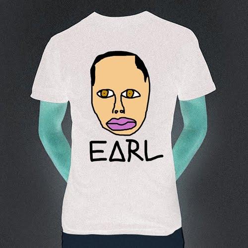 EARL_BG_W.jpg