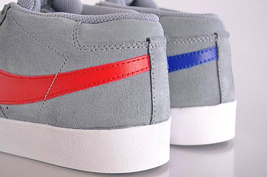 Nike-SB-Blazer-CS-Dual-Swoosh-Sneakers-01.jpg