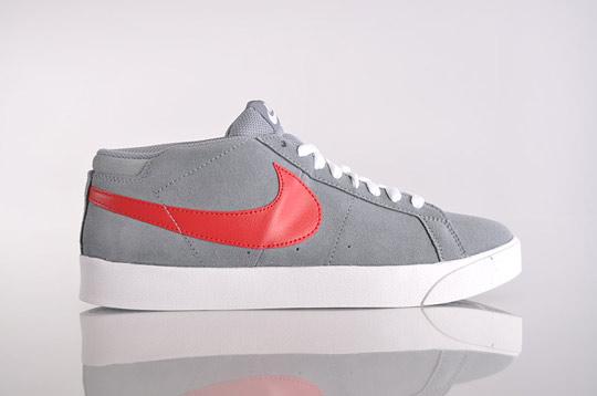 Nike-SB-Blazer-CS-Dual-Swoosh-Sneakers-02.jpg