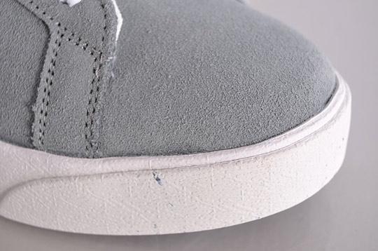 Nike-SB-Blazer-CS-Dual-Swoosh-Sneakers-04.jpg