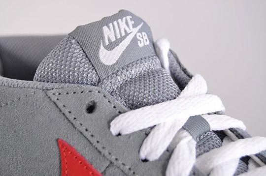 Nike-SB-Blazer-CS-Dual-Swoosh-Sneakers-05.jpg