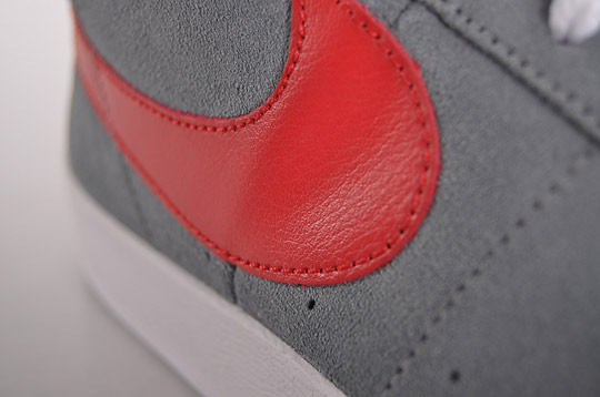 Nike-SB-Blazer-CS-Dual-Swoosh-Sneakers-06.jpg