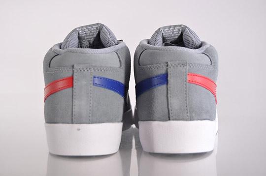 Nike-SB-Blazer-CS-Dual-Swoosh-Sneakers-08.jpg
