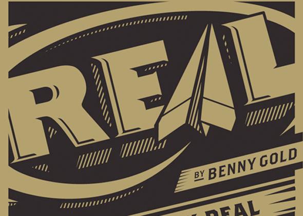 RealSkateboardsxBennyGold_2011.jpg